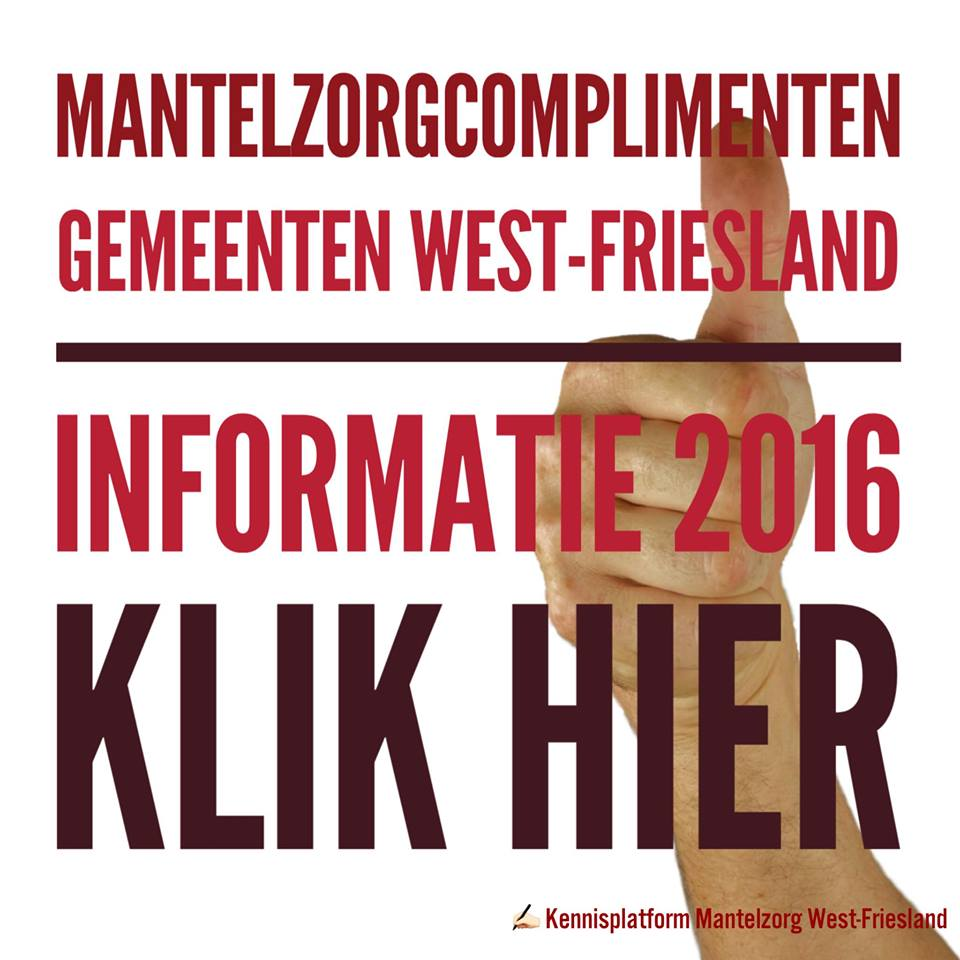 mantekzorgcompliment2016wf