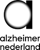 19 april: Alzheimercafé Hoorn