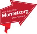 KENNISPLATFORM MANTELZORG WEST-FRIESLAND